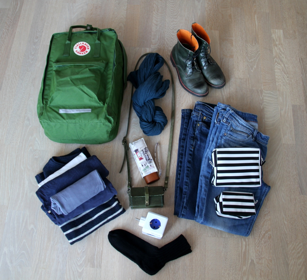 packing_list
