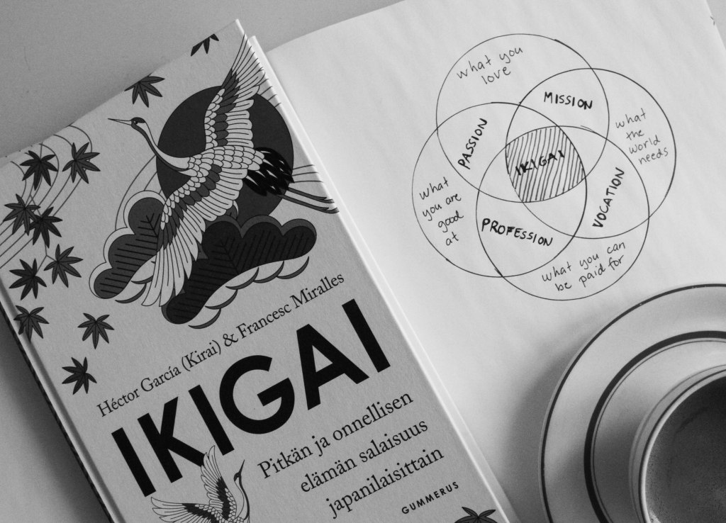 ikigai_13