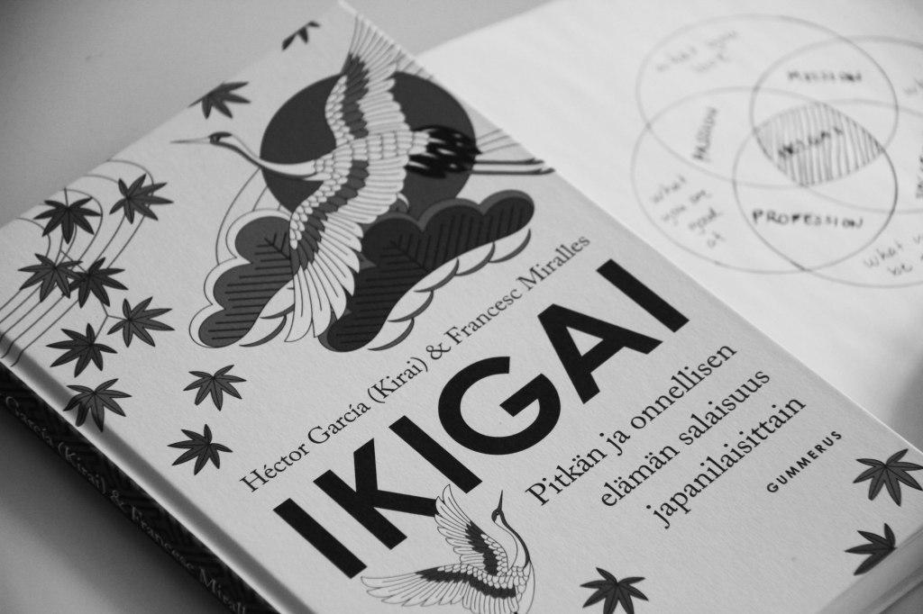 ikigai_9