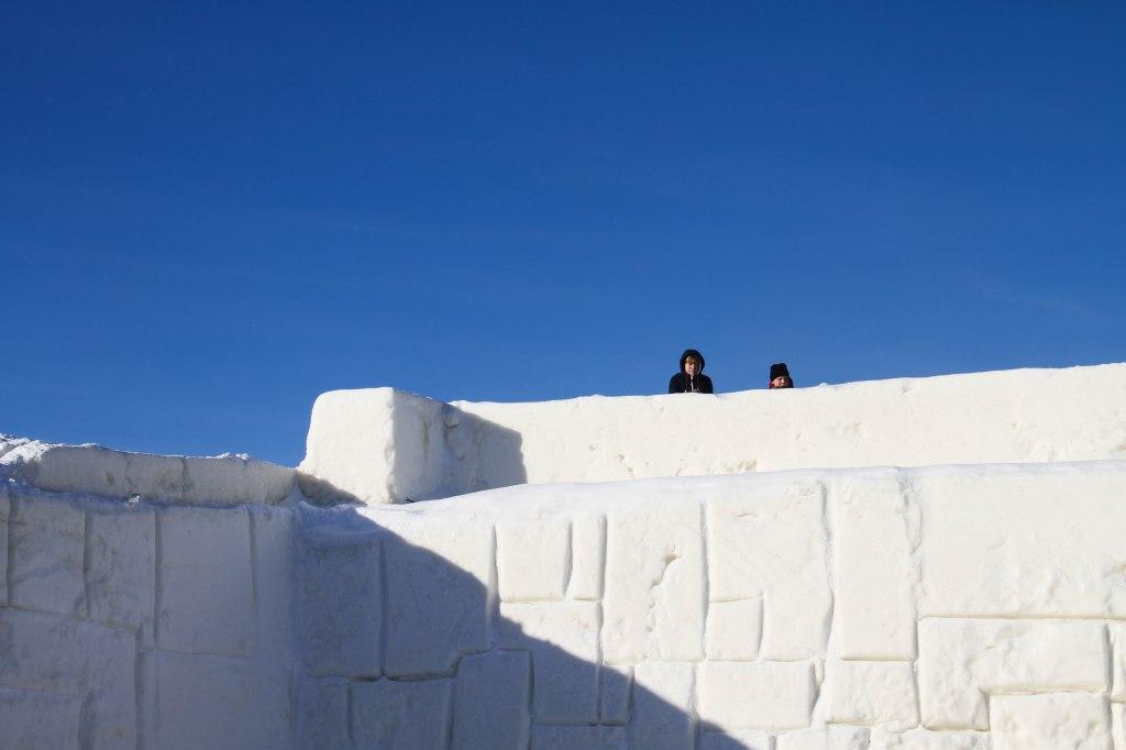 snow_castle_14